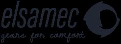 Elsamec